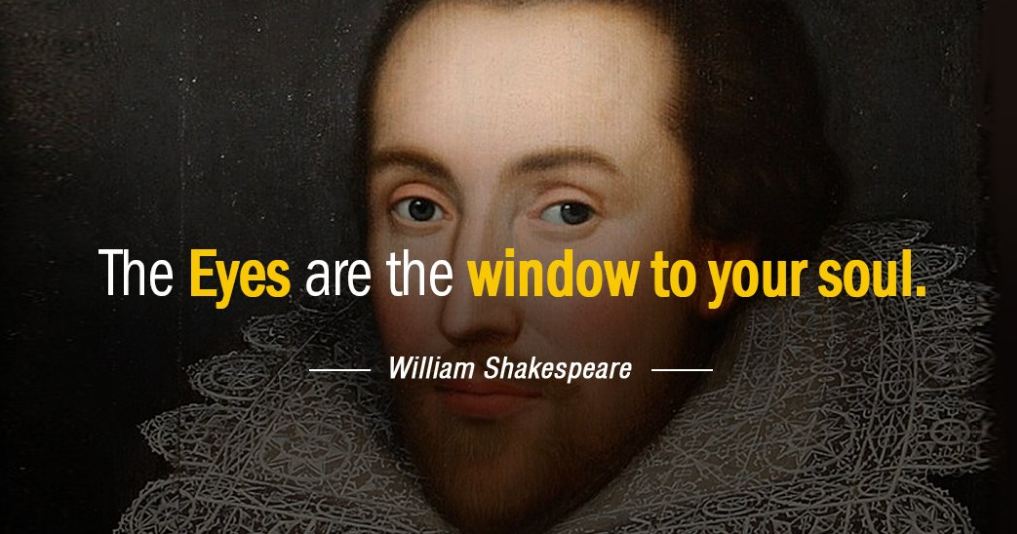 william shakespeare quotes and saying sacred dreams positive