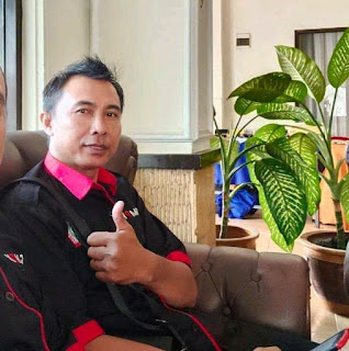 Ketua GMPK Probolinggo Sholehhudin Dukung Penuh SOP Kejaksaan Negeri Probolinggo