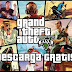 ▷ GTA V Gratis en Epic Store Games