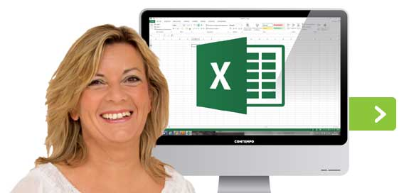 https://www.kaleemullahpro.com/2019/05/all-about-microsoft-excel-2007-2016.html