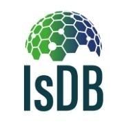 Bourses d'études de la Banque Islamique de Développement 2021-2022