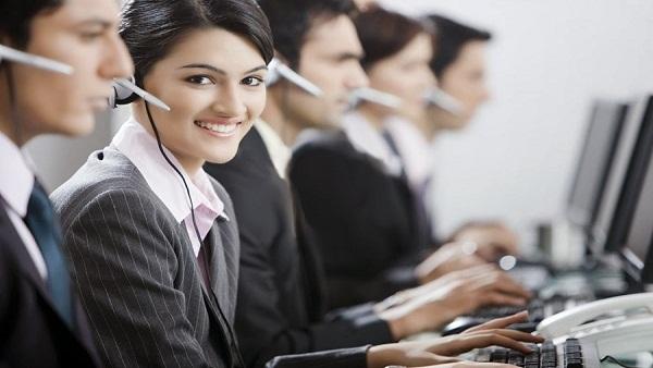 رقم خدمة عملاء وايت ويل