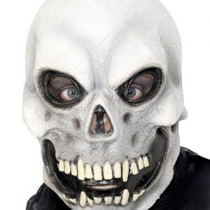 maskers-doodshoofd