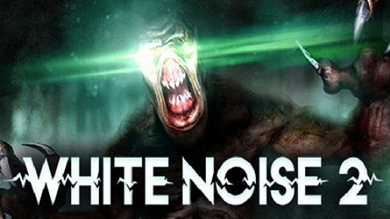 White Noise 2 Game Download Free For Pc - PCGAMEFREETOP