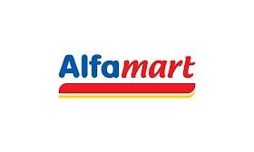 Lowongan Kerja Medan Maret 2021 Lulusan SMA/SMK di  Alfamart Branch Medan