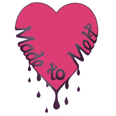 Made to Melt | Indie Wax Vendor Interviews