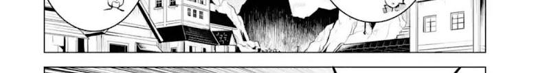 Tensei Kenja no Isekai Life - หน้า 113