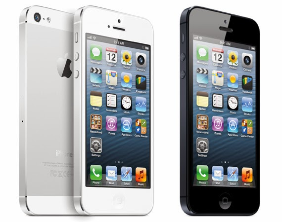 Harga Apple Tab Apple Spesifikasi Dan Harga Apple Iphone 5 16 Gb Terbaru Apple