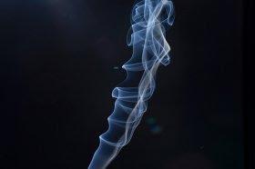 Hipnose ajuda a parar de fumar