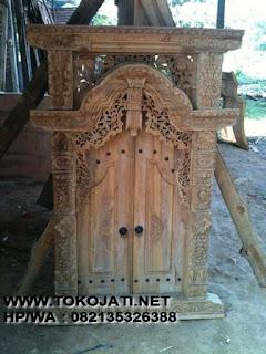 "MEBEL GEBYOK UKIR JEPARA,MEBEL UKIR JEPARA,#Jual Mebel Interior Klasik Indonesia#  ""Mebel Interior KLASIK""Tempat jual Mebel Jepara ""MEBEL GEBYOK KLASIK JEPARA"". #Toko Mebel Jati Klasik Jepara# tokojati.net tempat ""mebel online jepara"", jual GEBYOK UKIR JEPARA"