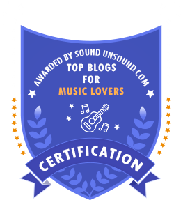 BEST SOUND AND INSTRUMENTS REVIEW SITE