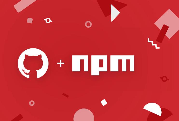 Microsoft's GitHub Acquires npm