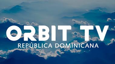Orbit TV (República Dominicana)   Canal Roku   Películas y Series, Televisión en Vivo