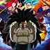 Dragon Ball Heroes | Anime vai apresentar um Novo Planeta !