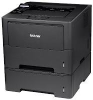 Download Brother HL-6180DWT Driver and Software