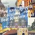 "Vive una ""Bogotá Religiosa"" con Best Western Plus"