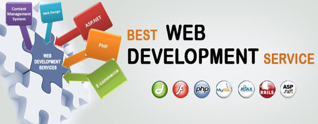 Offshore Software Development Outsourcing Solution Offshore Outsourcing Services Custom Web Application Development Services Prisom Technology Llp