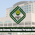 Jawatan Kosong Perbadanan Kemajuan Pertanian Selangor (PKPS) April 2016