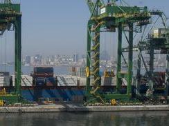 Balança comercial fecha 2019 com superávit de US$ 46 bilhões
