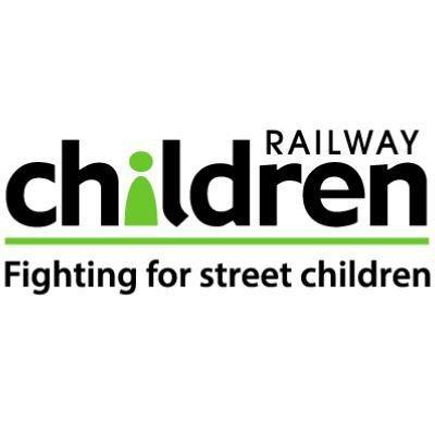 New 50 employment opportunities in the African Children's Railway
