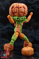 Power Rangers Lightning Collection Pumpkin Rapper 13
