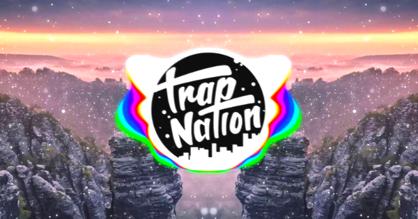 Cara Membuat Efek Visualizer Di Video Seperti Trap Nation