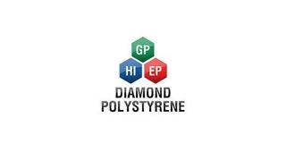 Pak Petrochemical Industries Pvt Ltd logo logo