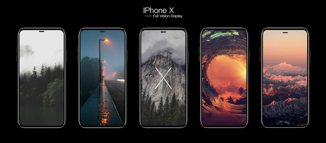mockup-iphone-x-gratis