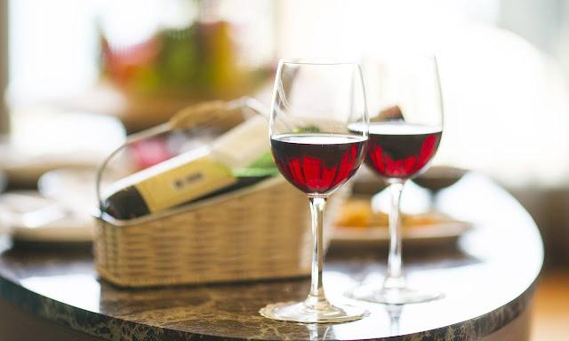 Tutorial Cara Install Wine 4.0.1 Stable di Ubuntu dan Linuxmint