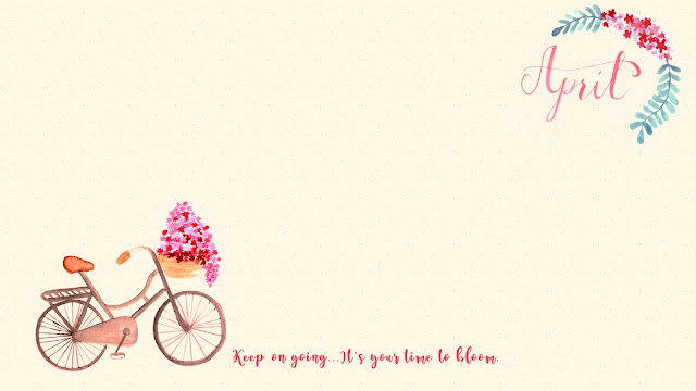 from panka with love downloadable wallpaper