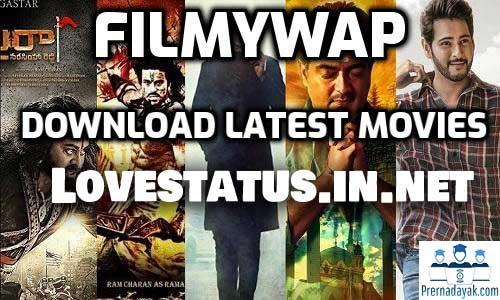 Filmywap 2020 - 300MB Bollywood, Punjabi Movies Download