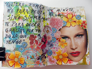 https://dorcasyalgomas.blogspot.com.es/2018/04/art-journal-quiero-tomar-un-minuto.html