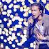 Suécia: SVT prepara a próxima edição do 'Melodifestivalen'