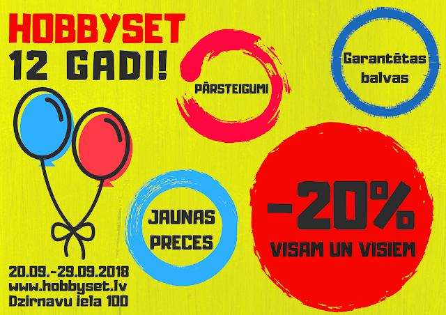 https://www.hobbyset.lv/news/lv/195/HOBBYSET-12-GADI--20-VISAM-un-VISIEM.html?utm_campaign=HobbySet%20BD%2020.09-29.09.2018&utm_source=Traffic&utm_medium=email