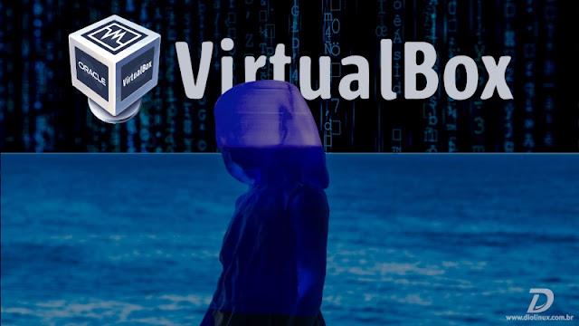 nova-versao-do-virtualbox-suporta-kernel-linux-5.3-e-muito-mais