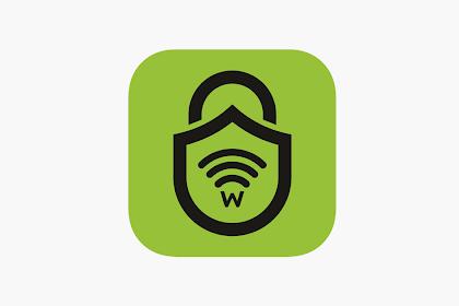 Download Webroot WiFi Security & VPN - App Store (Latest Update)