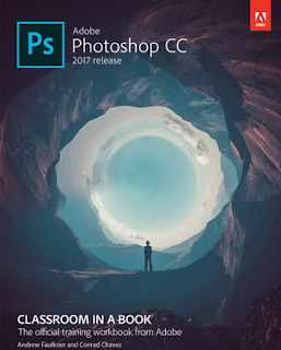 Adobe Photoshop in 30 years