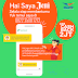 Keuntungan Digunakannya Sistem Pendaftaran Online di Indonesia