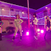Video: Fifth Harmony Feat. Gucci Mane - Down
