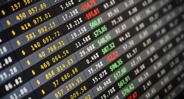 Tips Bisnis Trading Valas yang Aman