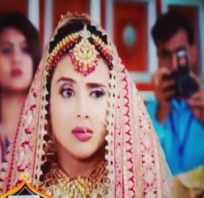 Sasural Simar Ka 2, Episode 44 15th June 2021.