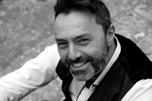 Matrimonio Pasquale Romano : Peonie per un matrimonio romantico idee per matrimoni