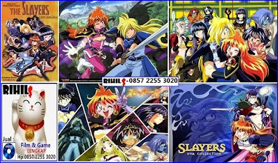 Slayers, Film Slayers, Anime Slayers, Film Anime Slayers, Jual Film Slayers, Jual Anime Slayers, Jual Film Anime Slayers, Kaset Slayers, Kaset Film Slayers, Kaset Film Anime Slayers, Jual Kaset Slayers, Jual Kaset Film Slayers, Jual Kaset Film Anime Slayers, Jual Kaset Anime Slayers, Jual Kaset Film Anime Slayers Subtitle Indonesia, Jual Kaset Film Kartun Slayers Teks Indonesia, Jual Kaset Film Kartun Animasi Slayers Subtitle dan Teks Indonesia, Jual Kaset Film Kartun Animasi Anime Slayers Kualitas Gambar Jernih Bahasa Indonesia, Jual Kaset Film Anime Slayers untuk Laptop atau DVD Player, Sinopsis Anime Slayers, Cerita Anime Slayers, Kisah Anime Slayers, Kumpulan Anime Slayers Terbaik, Tempat Jual Beli Anime Slayers, Situ yang Menjual Kaset Film Anime Slayers, Situs Tempat Membeli Kaset Film Anime Slayers, Tempat Jual Beli Kaset Film Anime Slayers Bahasa Indonesia, Daftar Anime Slayers, Mengenal Anime Slayers Lebih Jelas dan Detail, Plot Cerita Anime Slayers, Koleksi Anime Slayers paling Lengkap, Jual Kaset Anime Slayers Kualitas Gambar Jernih Teks Subtitle Bahasa Indonesia, Jual Kaset Film Anime Slayers Sub Indo, Download Anime Slayers, Anime Slayers Lengkap, Jual Kaset Film Anime Slayers Lengkap, Anime Slayers update, Anime Slayers Episode Terbaru, Jual Beli Anime Slayers, Informasi Lengkap Anime Slayers.