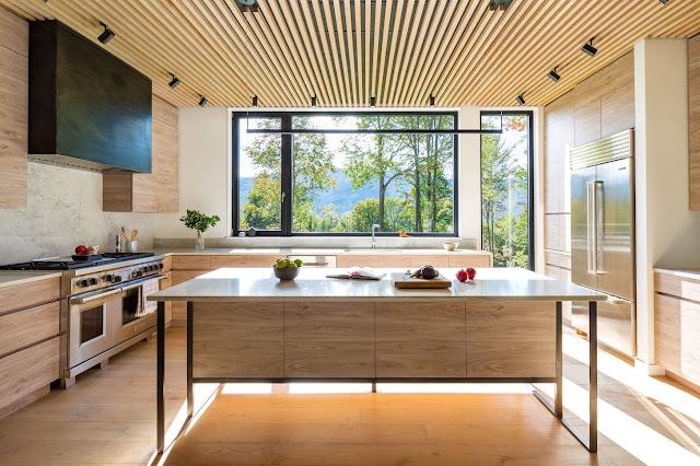 ห้องครัวสวยๆ