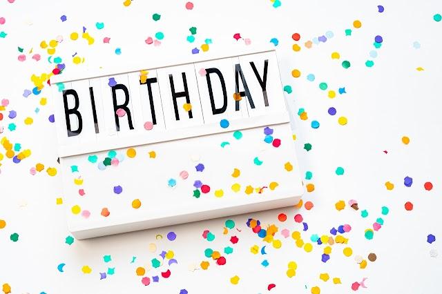 Birthday Shayari For Friend 2020-  Love Story Shayari  
