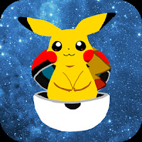 Download Pokemon Go Game App APK for Android 3.1, 3.2, 3.3, 4.0.3,4.0.4 and Up