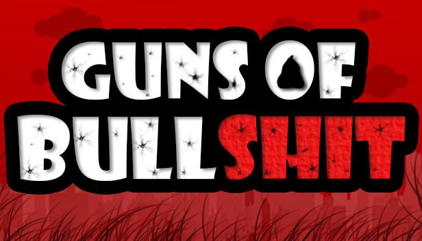 guns-of-bullshit