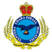 Rasmi - Jawatan Kosong (TUDM) Tentera Udara Diraja Malaysia Terkini 2019