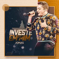 Música Investe Em Mim