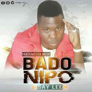 Download Mp3 | Vanshimbora Music - Bado Nipo